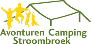 avonturencamping-stroombroek-logo.png