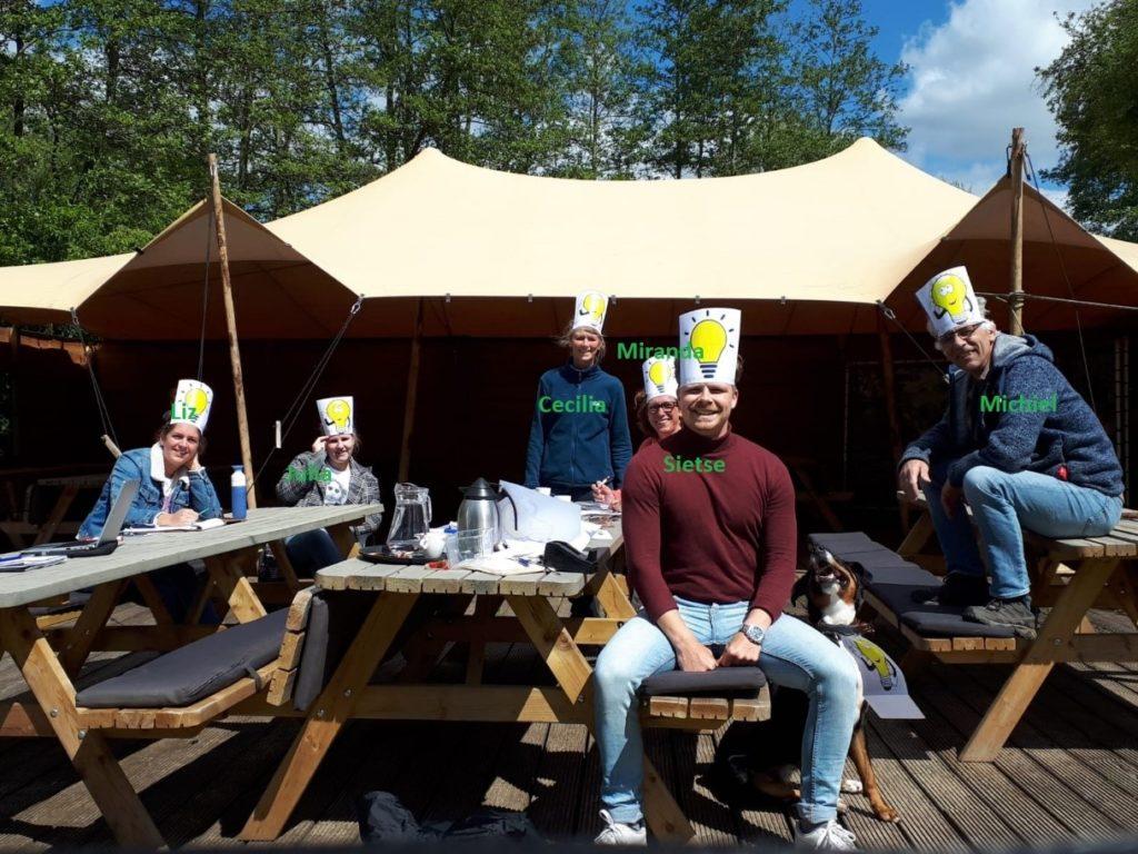 avonturen-camping-stroombroek-over-ons