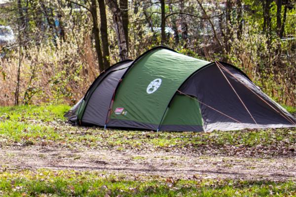 kamperen-met-eigen-tent