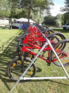 mountainbike-verhuur-