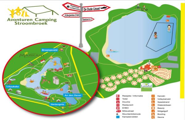plattegrond-avonturen-camping-stroombroek