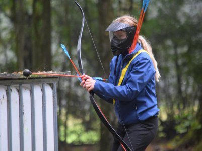 archery-tag.jpg