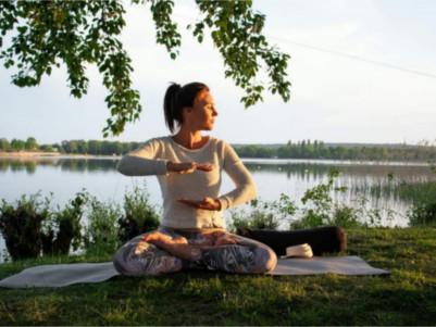 outdoor-yoga-achterhoek.jpg