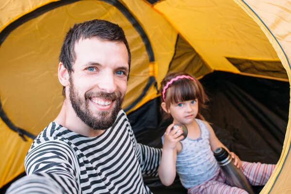 man-kind-camping